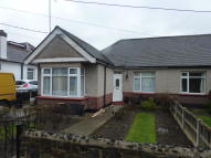 3 bedroom Bungalow in Stambridge Road...