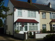 House Share in Seaforth Grove...