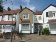 semi detached home to rent in Seaforth Grove...