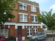 1 bedroom Flat to rent in Station Road...