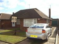 3 bed Bungalow to rent in RIDGEWAY AVENUE...