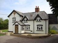BEDFORD HOUSE Detached property to rent