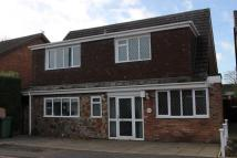 4 bed Detached home in CEMETERY ROAD...