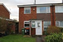 3 bedroom semi detached house for sale in LINMERE WALK...
