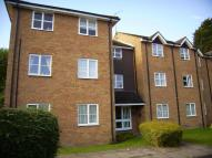 1 bed Apartment to rent in TENNYSON AVENUE...