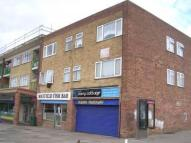 Flat in DOWNSVIEW, DUNSTABLE