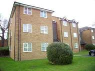 1 bed Flat to rent in TENNYSON AVENUE...