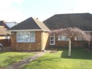 Bungalow for sale in RIDGEWAY AVENUE...