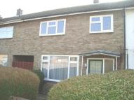 3 bedroom Terraced house in CAMP DRIVE...
