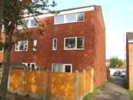 Terraced house in ELM PARK CLOSE...