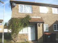 Cluster House in ROSEDALE, HOUGHTON REGIS