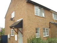 property to rent in BRUSSELS WAY, LUTON