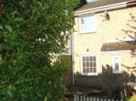 property to rent in NASH CLOSE, HOUGHTON REGIS