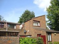 1 bedroom Flat for sale in HAMMERSMITH GARDENS...
