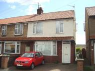 property for sale in ST MICHAELS AVENUE, HOUGHTON REGIS