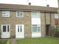 3 bed Terraced house for sale in SYCAMORE ROAD...