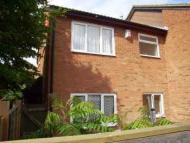 1 bed Cluster House to rent in ROSEDALE, HOUGHTON REGIS