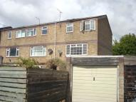 property to rent in TRIDENT DRIVE, HOUGHTON REGIS