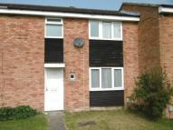 3 bedroom Terraced house in BRENTWOOD CLOSE...