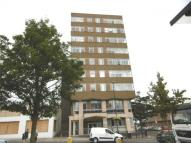 1 bedroom Apartment to rent in PRIORY HEIGHTS, DUNSTABLE