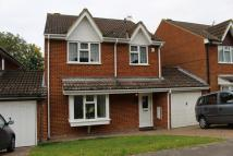 Detached house in WEST HILL, DUNSTABLE