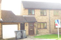 semi detached property in Rupert Kettle Drive