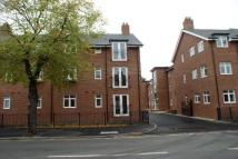 2 bed Apartment in Woodville Court