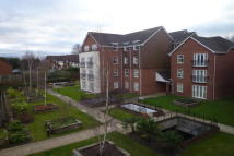 2 bed Apartment in Birch Meadow Close