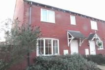 3 bedroom Terraced property in Holyoke Grove