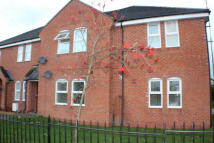 Apartment to rent in Southview Road