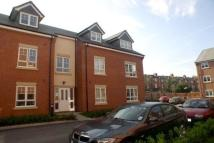 1 bedroom Apartment to rent in Wallwin Place
