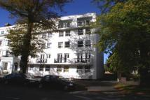 Flat to rent in Beauchamp Court