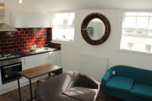 Apartment to rent in Warwick Street