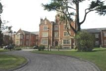 Apartment in Tredington Park