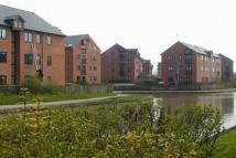 2 bed Apartment in The Gatehouse