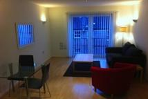 1 bedroom Apartment to rent in Livery Street