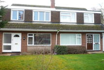 3 bedroom Town House to rent in Ullswater Avenue...