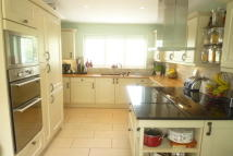 4 bedroom Town House in Withy Bank