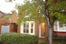 2 bedroom Terraced home to rent in Grove Place