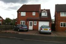 4 bedroom Detached home in Montgomery Road