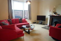 Apartment to rent in Radford Road