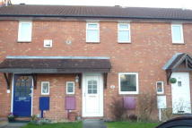 2 bed Terraced house in Arlidge Crescent...