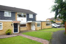 4 bedroom Terraced house in The Spinney