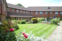 Apartment to rent in Lillington Road