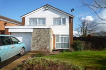 3 bedroom Detached home to rent in Pembroke Close