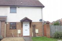 2 bed Terraced property to rent in Wavytree Close