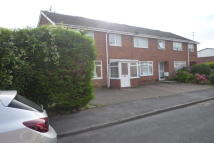 semi detached property to rent in Hill Street, Warwick