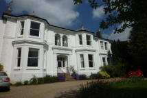 3 bed Apartment to rent in Warwick New Road