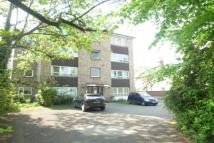 3 bedroom Apartment in Orchard Court Kenilworth...