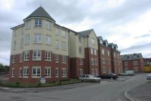Apartment in Ansell Court